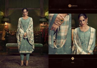 sadhana-fashion-burberry-9526