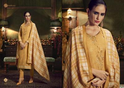 sadhana-fashion-burberry-9527