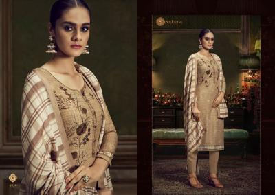 sadhana-fashion-burberry-9529
