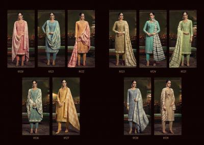 sadhana-fashion-burberry-9530