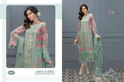 shree-fabs-asifa-nabeel-embroderd-collection-4401