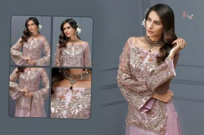 shree-fabs-asifa-nabeel-embroderd-collection-4402