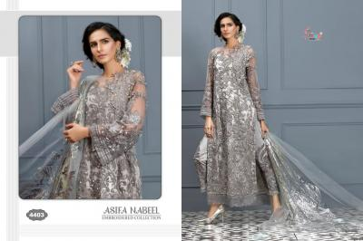 shree-fabs-asifa-nabeel-embroderd-collection-4403