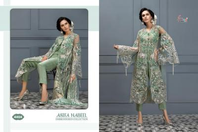 shree-fabs-asifa-nabeel-embroderd-collection-4404