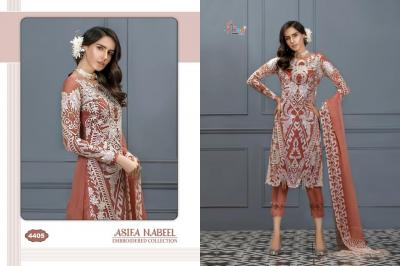 shree-fabs-asifa-nabeel-embroderd-collection-4405
