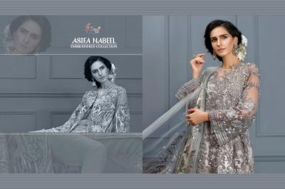 shree-fabs-asifa-nabeel-embroderd-collection-4406