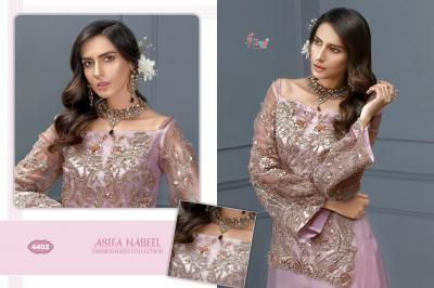 shree-fabs-asifa-nabeel-embroderd-collection-4407