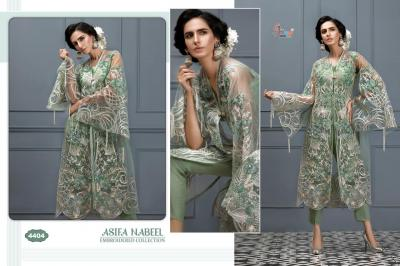 shree-fabs-asifa-nabeel-embroderd-collection-4408