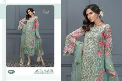 shree-fabs-asifa-nabeel-embroderd-collection-4409