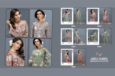 shree-fabs-asifa-nabeel-embroderd-collection-4410