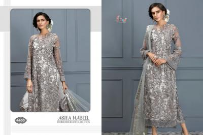 shree-fabs-asifa-nabeel-embroderd-collection-4411