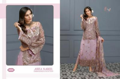 shree-fabs-asifa-nabeel-embroderd-collection-4412
