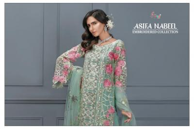 shree-fabs-asifa-nabeel-embroderd-collection-4413
