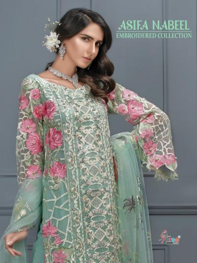shree-fabs-asifa-nabeel-embroderd-collection-4414