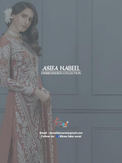 shree-fabs-asifa-nabeel-embroderd-collection-4415