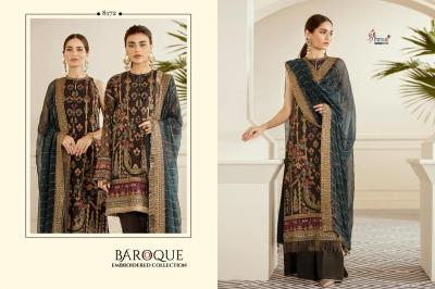shree-fabs-baroque-embroderd-collection-8172