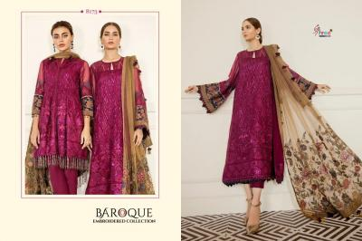 shree-fabs-baroque-embroderd-collection-8173