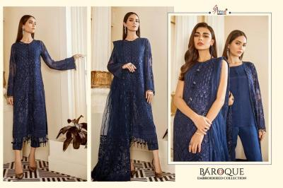 shree-fabs-baroque-embroderd-collection-8174