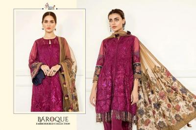 shree-fabs-baroque-embroderd-collection-8175