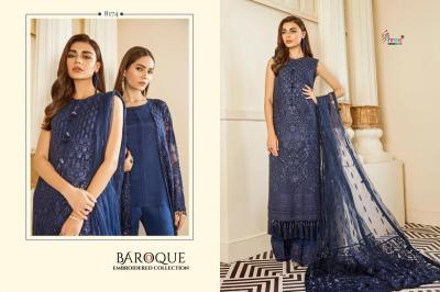 shree-fabs-baroque-embroderd-collection-8176