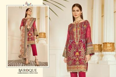 shree-fabs-baroque-embroderd-collection-8177