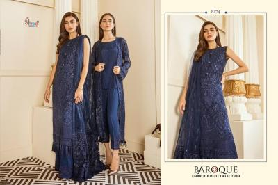 shree-fabs-baroque-embroderd-collection-8178