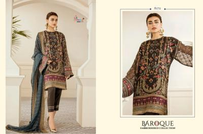 shree-fabs-baroque-embroderd-collection-8179