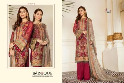 shree-fabs-baroque-embroderd-collection-8180