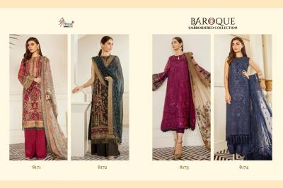 shree-fabs-baroque-embroderd-collection-8181