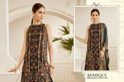 shree-fabs-baroque-embroderd-collection-8182