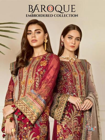 shree-fabs-baroque-embroderd-collection-8184