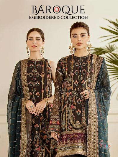 shree-fabs-baroque-embroderd-collection-8185