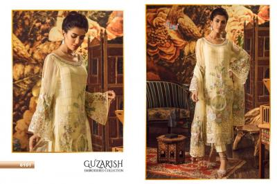 shree-fabs-gujarish-embroderd-collection-6101