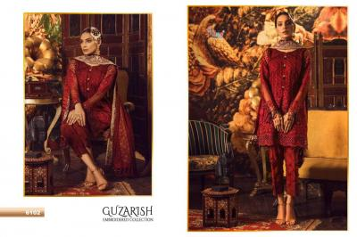 shree-fabs-gujarish-embroderd-collection-6102