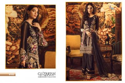 shree-fabs-gujarish-embroderd-collection-6103
