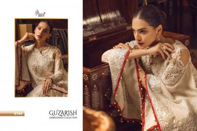 shree-fabs-gujarish-embroderd-collection-6104