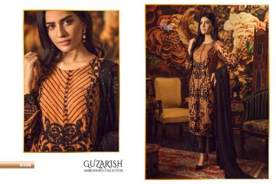 shree-fabs-gujarish-embroderd-collection-6106