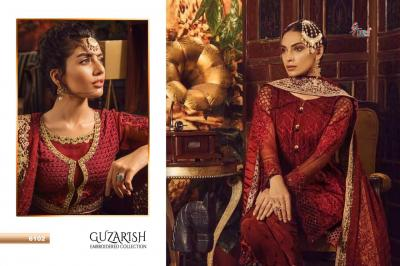 shree-fabs-gujarish-embroderd-collection-6107