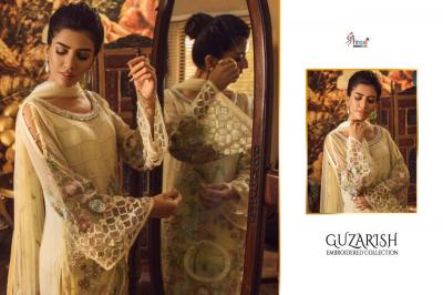 shree-fabs-gujarish-embroderd-collection-6108