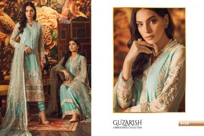 shree-fabs-gujarish-embroderd-collection-6109