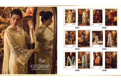 shree-fabs-gujarish-embroderd-collection-6110