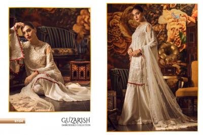 shree-fabs-gujarish-embroderd-collection-6111