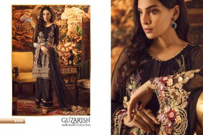 shree-fabs-gujarish-embroderd-collection-6112