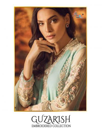 shree-fabs-gujarish-embroderd-collection-6113