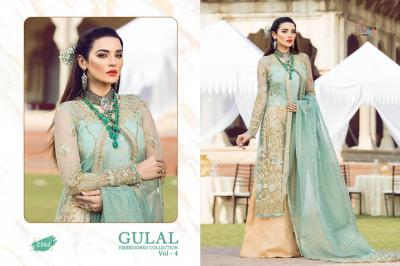 shree-fabs-gulal-embroderd-collection-vol-4-2162