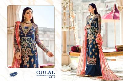shree-fabs-gulal-embroderd-collection-vol-4-2164