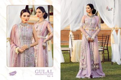 shree-fabs-gulal-embroderd-collection-vol-4-2166