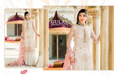 shree-fabs-gulal-embroderd-collection-vol-4-2167