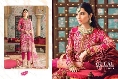 shree-fabs-gulal-embroderd-collection-vol-4-2168