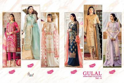 shree-fabs-gulal-embroderd-collection-vol-4-2169